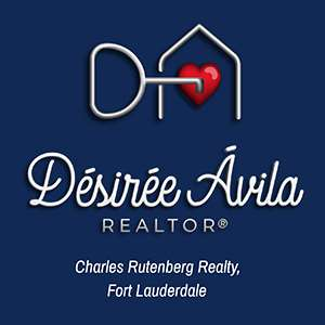 Desiree-Avila-Realtor-Oakland-Park-Florida/></a></div></div>						</div> 				</div> 				<div class=