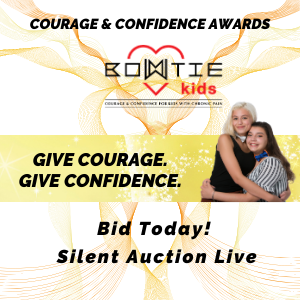 bow-tie-kids-courage-and-confidence-awards