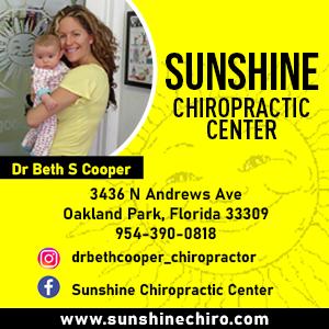 sunshine-chiropractic-clinic-dr-beth-cooper/></a></div></div></div> </div> <div class=